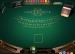 blackjack single deck 75x54