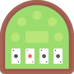 Hoe speel je blackjack